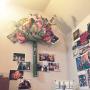 shijimyyさんのお部屋写真 #3