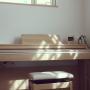 sakuramochiさんのお部屋写真 #5