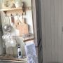 YunSamamaさんのお部屋写真 #4