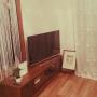 denkaさんのお部屋写真 #2
