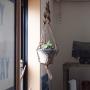 KINUさんのお部屋写真 #4