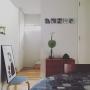piroeeeさんのお部屋写真 #4