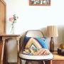 rueさんのお部屋写真 #3