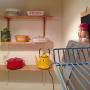 oranginaさんのお部屋写真 #2