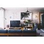 EVOBさんのお部屋写真 #2