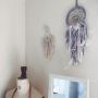 Q_jardinさんのお部屋写真 #2
