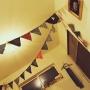 maipril20さんのお部屋写真 #4