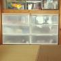 yumanaさんのお部屋写真 #2