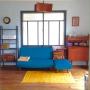 sunさんのお部屋写真 #2
