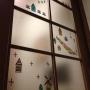Naokoさんのお部屋写真 #2