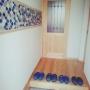rinさんのお部屋写真 #2