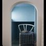 masutaroさんのお部屋写真 #3