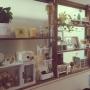 rietanさんのお部屋写真 #4
