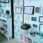 myu_officialさんのお部屋写真 #2