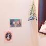 kyunさんのお部屋写真 #4