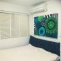 3waraiさんのお部屋写真 #5