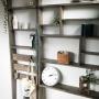 katsuwobushiさんのお部屋写真 #2