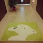 ikemenshunさんのお部屋写真 #2