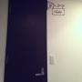 kazamiさんのお部屋写真 #2