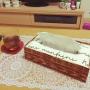 aichunさんのお部屋写真 #3