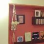 kanabunさんのお部屋写真 #5