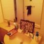 ycagwywさんのお部屋写真 #3