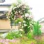 Midoriさんのお部屋写真 #3