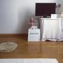 mi__koさんのお部屋写真 #3