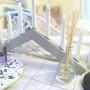 sakielさんのお部屋写真 #2