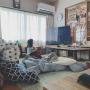 chiriさんのお部屋写真 #3