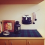 Chlokoさんのお部屋写真 #5