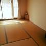 miyu3373さんのお部屋写真 #2