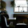 naoonさんのお部屋写真 #3