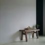 Ucoさんのお部屋写真 #5