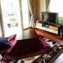 natsumikanさんのお部屋写真 #2