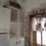 kayocoさんのお部屋写真 #3