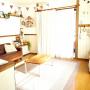 Hiromi.さんのお部屋写真 #5