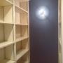 chiiiiiさんのお部屋写真 #3