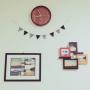 yumirinrinさんのお部屋写真 #5