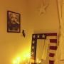 akistyleさんのお部屋写真 #5