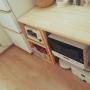 sachikomochiさんのお部屋写真 #2