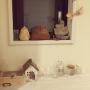 yoneさんのお部屋写真 #5