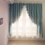 unimocoさんのお部屋写真 #4