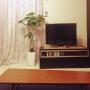 ninjinさんのお部屋写真 #2