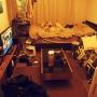 meronさんのお部屋写真 #2