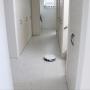 ____rie.dvl____さんのお部屋写真 #2