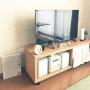 sakiさんのお部屋写真 #2