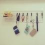 YUMEさんのお部屋写真 #4