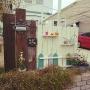 wakakusashimainomamaさんのお部屋写真 #4