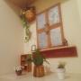 naorinさんのお部屋写真 #3